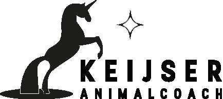 Animal healer coach
